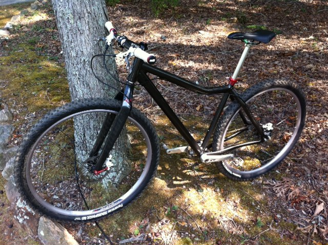 Niner Carbon forks on non-Niner frames - pics please-alc4.jpg