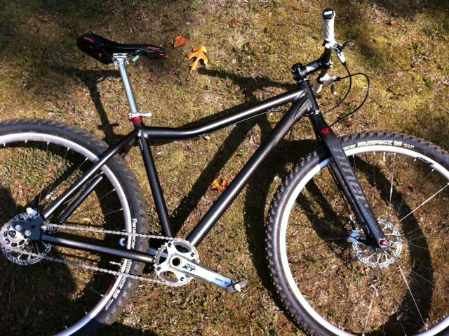 Niner Carbon forks on non-Niner frames - pics please-alc9.jpg
