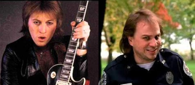 Does Aldo Nova have a fan club?-aldo.jpg