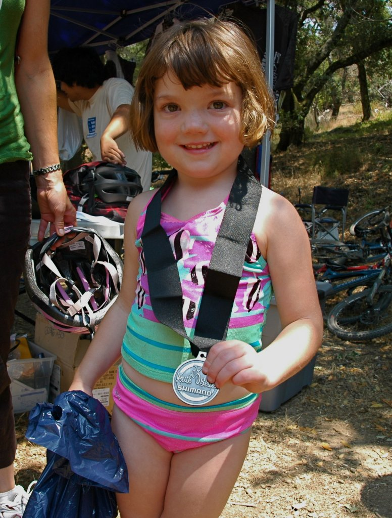 Ales and Trails - June 29, 2013 - Family Friendly Event-ales-trails-08.54.jpg