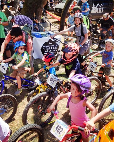 Ales and Trails 2017!!!! - May 20th - Amazing Beer, Bike Demos, BBQ and More!!-ales-trails-kids-race-stc.jpg