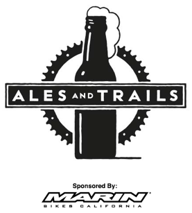 Name:  Ales and trails logo_Marin.png