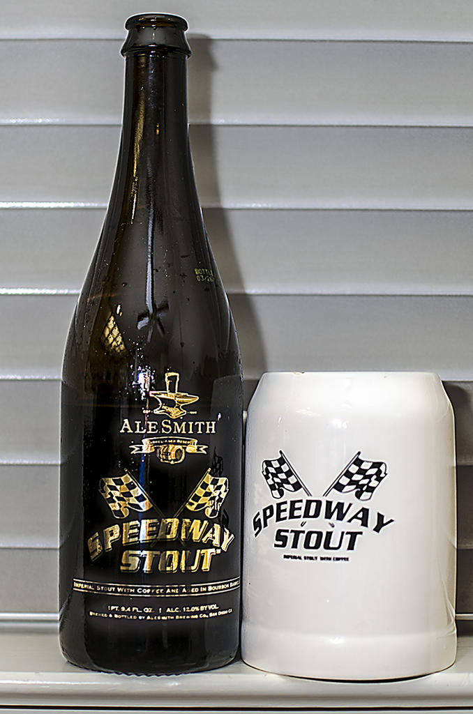 What are you drinking right now?-alesmith-speedway-stout-m.jpg