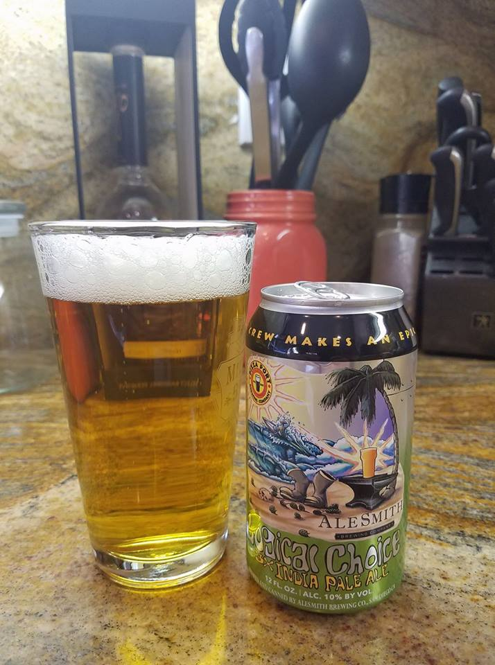 What are you drinking right now?-alesmithpizza.jpg