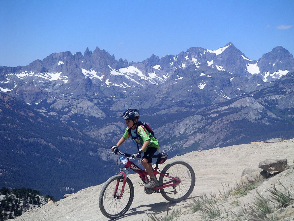 Where's Your Kid Riding Pics Front Range?-alex-mmh.jpg