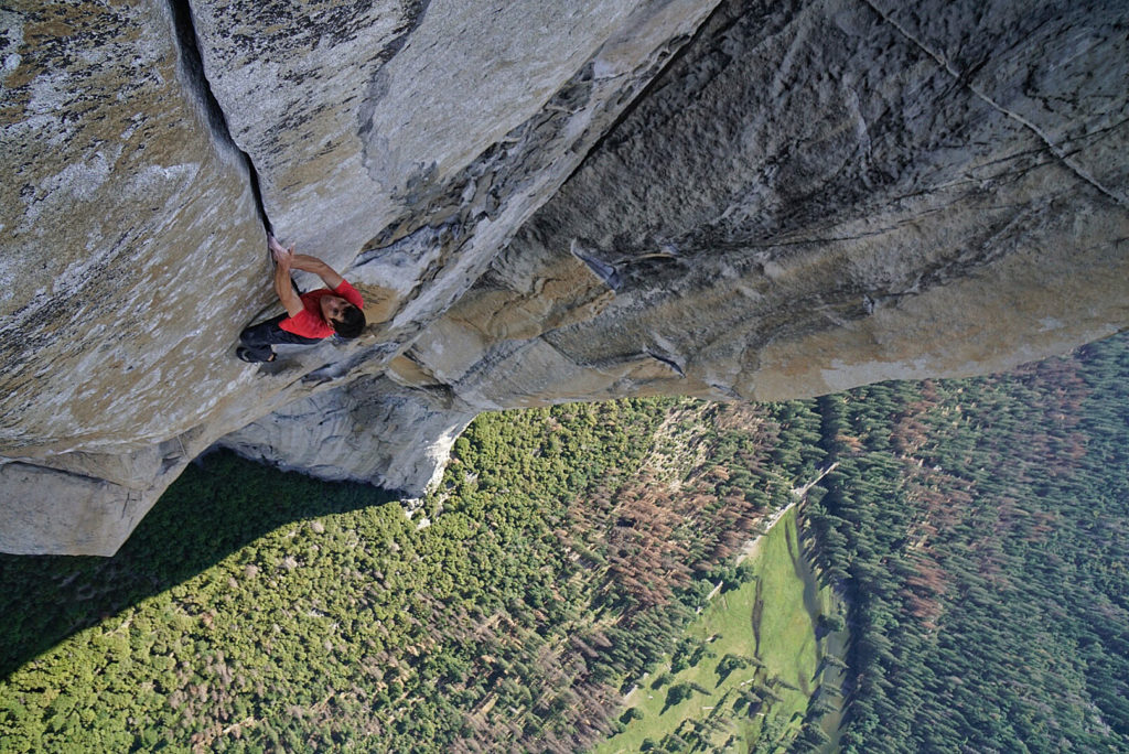 Free Solo in NorCal theaters this weekend-alex-honnold-free-solo-1024x684.jpg