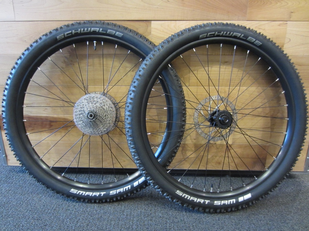 NorCal Local Pick Up Items for Sale - 2019-alexrims-mtn-wheelset-1.jpg