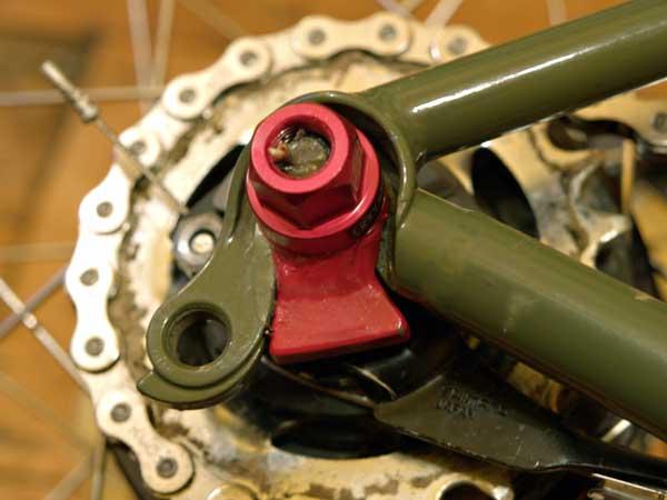 Bolt on cable stops?-alfine-2.jpg