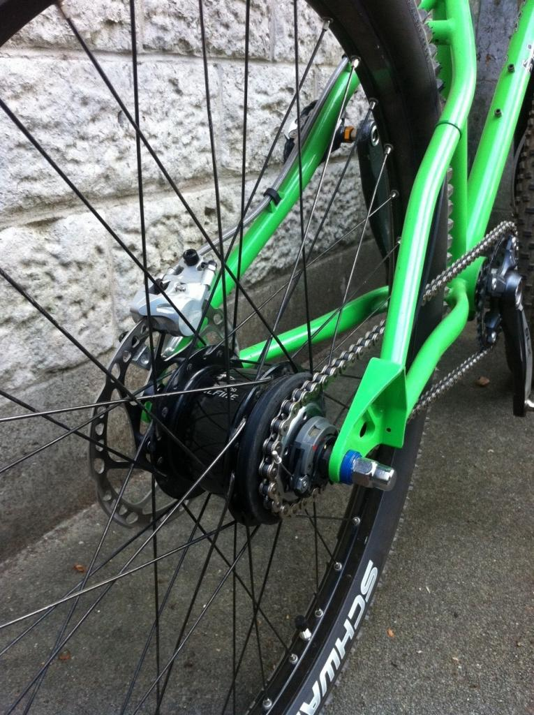 Post a PIC of your latest purchase [bike related only]-alfined.jpg