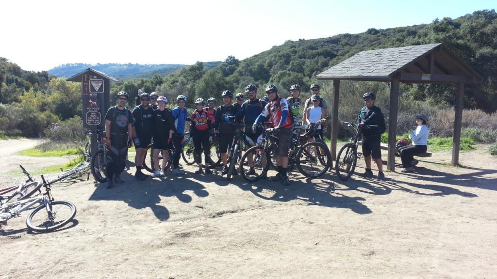 Southern Cal Tandem Teams-aliso-wood-1-12-13.jpg