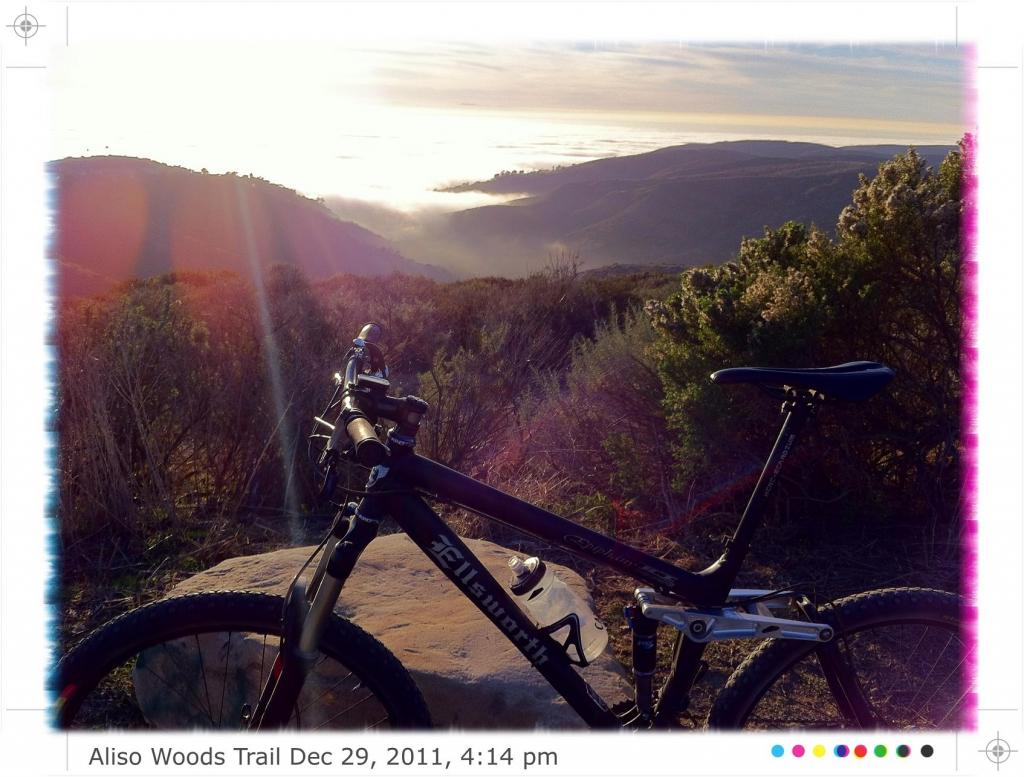 December in SoCal-alisotrail.jpg