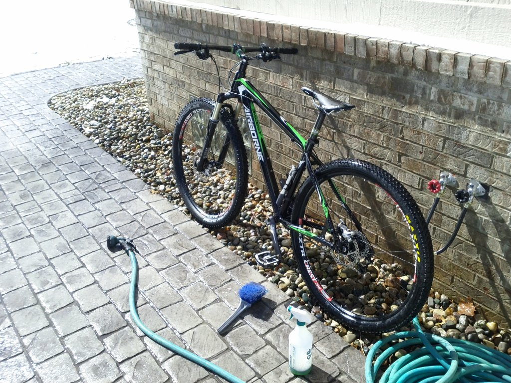 Post Your Modified Airborne Bikes-all-clean.jpg