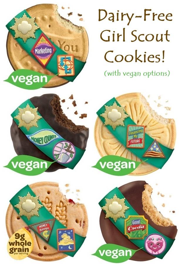 Vegetarian and Vegan Passion-all-dairy-free-girl-scout-cookies-vegan-options.jpg