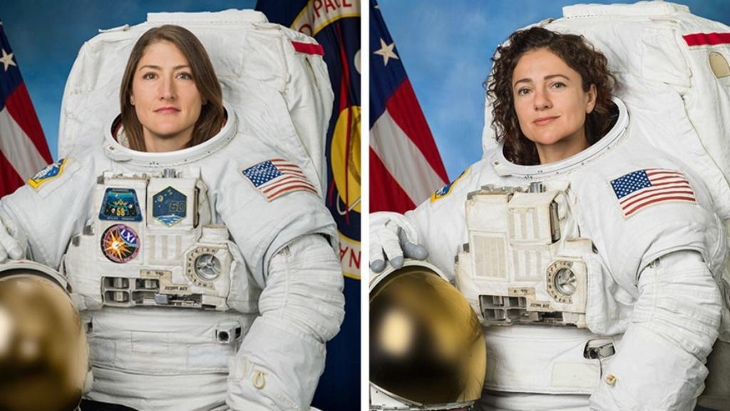 First Ever All Female Spacewalk-all-female-spacewalk-feature-image-10162019-1200x676.jpg