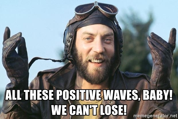 Elevate Your Mind-all-these-positive-waves-baby-we-cant-lose.jpg