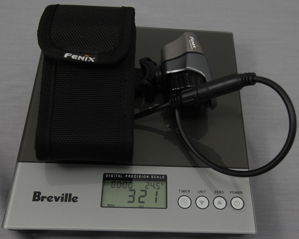 Fenix BT20-all-weights.jpg