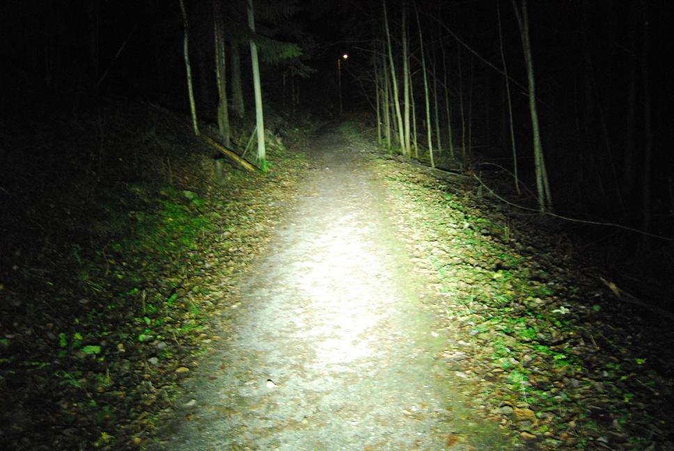 well well well I have 4500 lumens...-all3angledfurtheraway.jpg