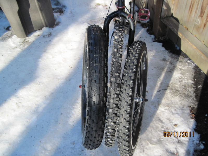 Pugsley Road Friendly Tires-all3tires.jpg