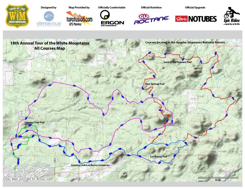 Tour of the White Mountains race changes-all_large.jpg