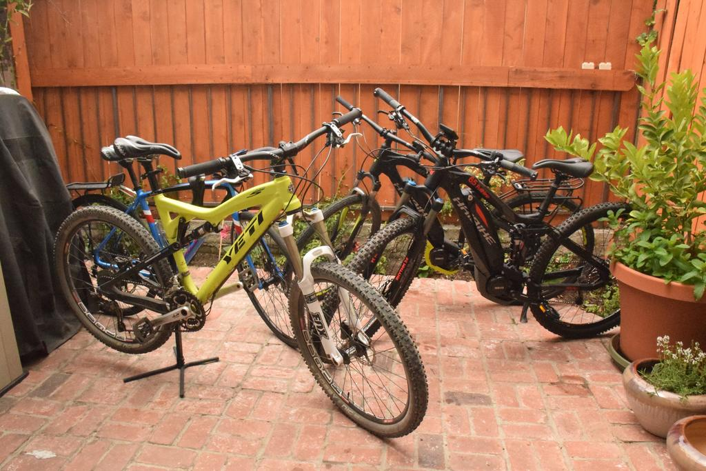 Can you really trust class 1 ebikes?-allbikes.jpg