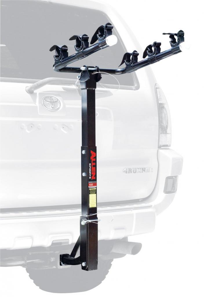 Bicycle rack recommendation-allen-sports-deluxe-3-bike-hitch-mount-bike-rack.jpg