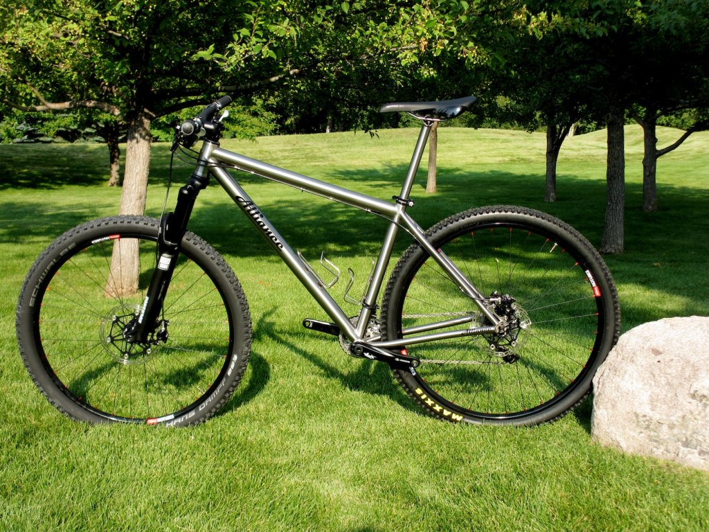 Post your Titanium 29ers-alliance-29er.jpg
