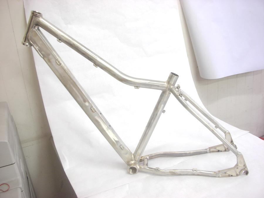Aluminum Fatback?-alloy-fatback-16.jpg