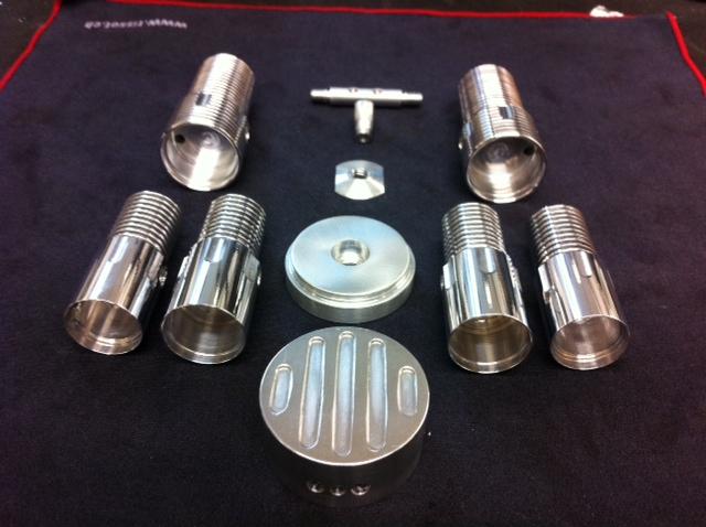 Revolver Mk II-alloy-parts2.jpg