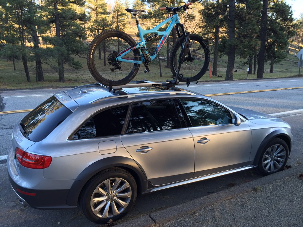 Show us your WAGONS!!!!!!-allroad.jpg