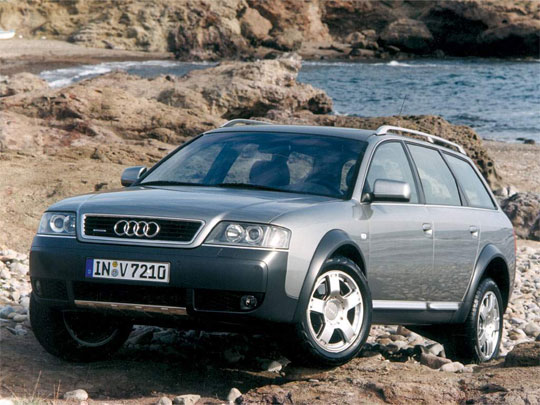 How to buy a car...-allroad1.jpg