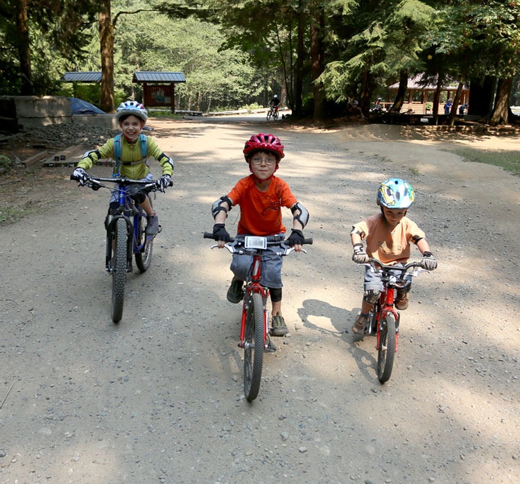 Trailcraft Pineridge 24 youth mtb review.-allthreekids_aim.jpg