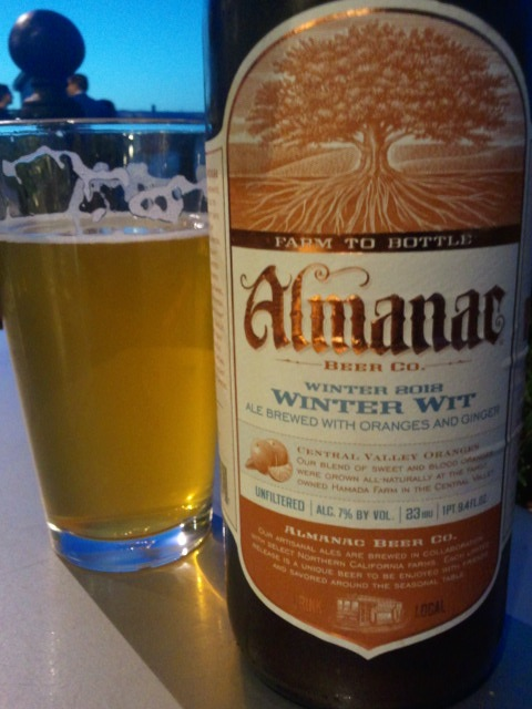 What are you drinking right now?-almanac.jpg