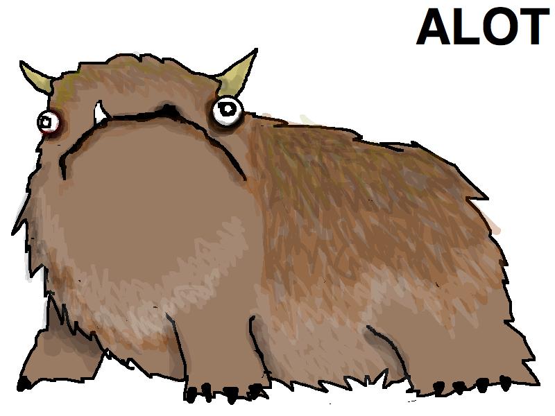 Quaking Aspen vid-alot.png