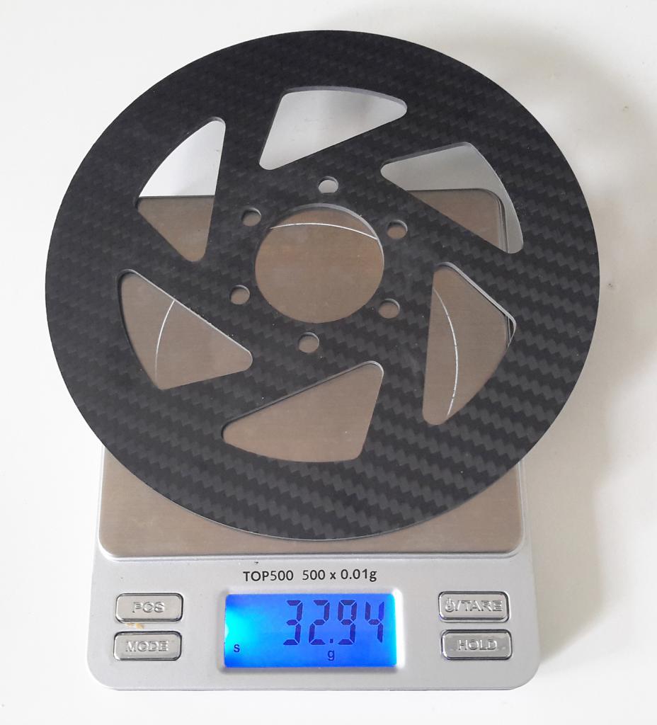 Carbon Brake rotors-alpha-140mm-carbon-rotor.jpg