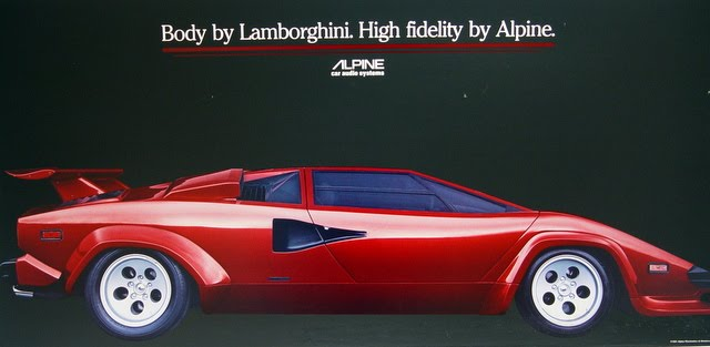 OT:  What posters hung on your walls when you were young?-alpine.jpg