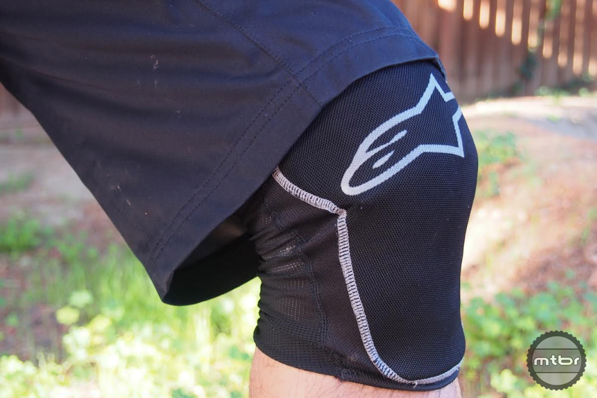 With most comparable kneepads retailing for $70+, the Paragon Kneepads are downright affordable.