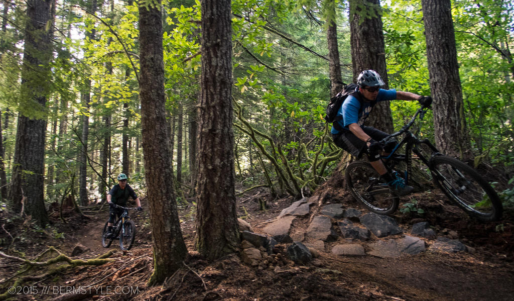 MTB advocacy groups, their own worst enemy?-alsea-falls-1230.jpg
