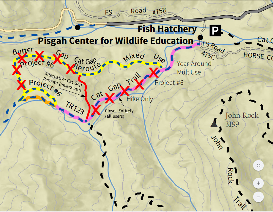 Pisgah Trails Plan-alt-proposal-project-6.jpg