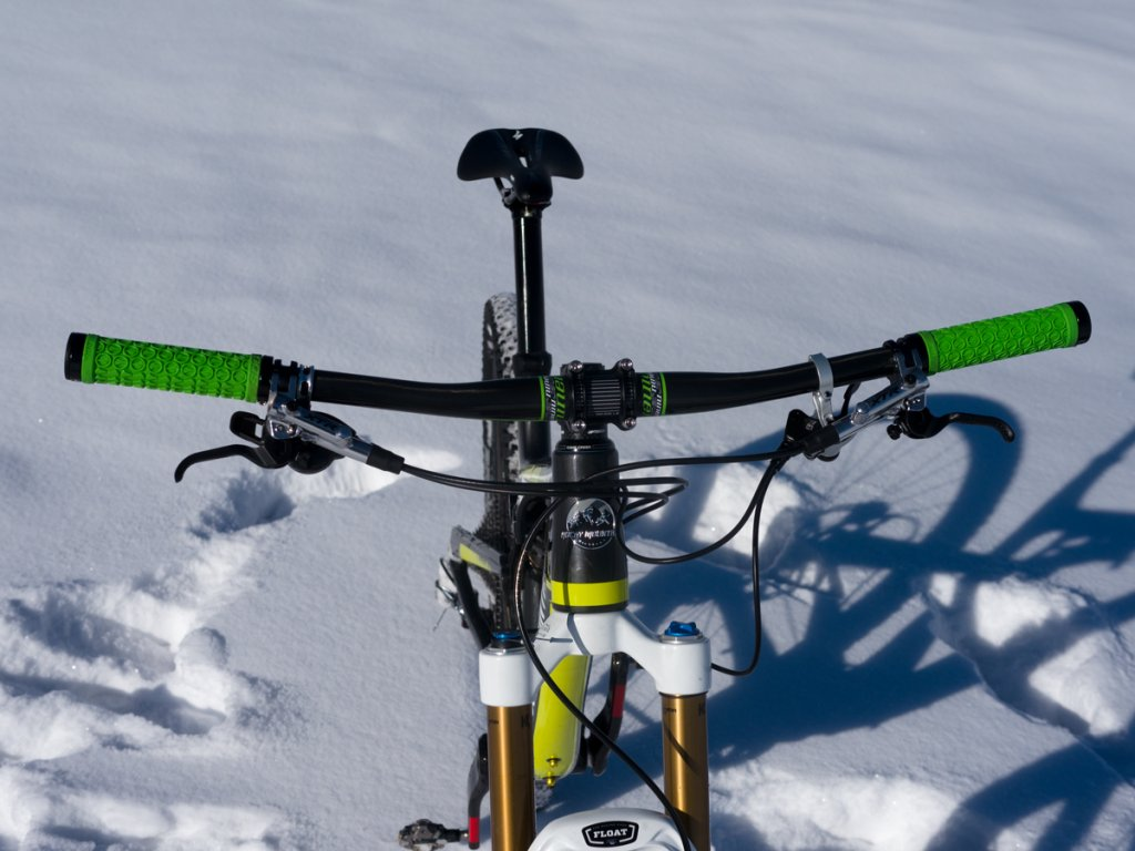 2013 Altitude 790 Frame Ordered-alt5.jpg