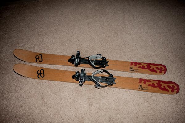 XC Skiing Anyone?-altai-hok.jpg