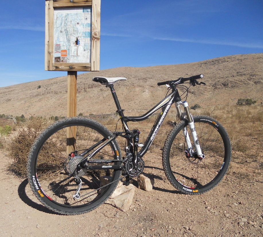 Can We Start a New Post Pictures of your 29er Thread?-altitude-29er.jpg