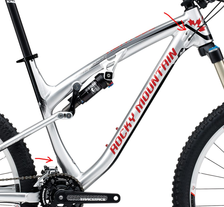 2014 Bikes are up!-altitude_750-zoom.jpg
