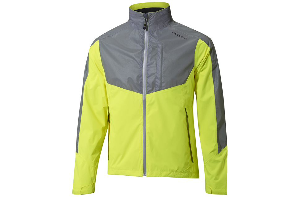 How was your commute today?-altura-night-vision-evo-3-waterproof-jacket-yellow-ev309009-1000-1.jpg