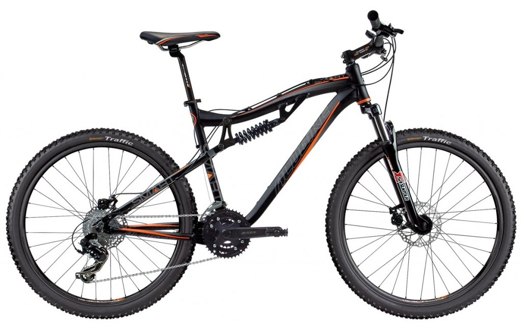 Bici gama baja doble suspension / comprarle suspensiones con bloqueo-alubikes.jpg