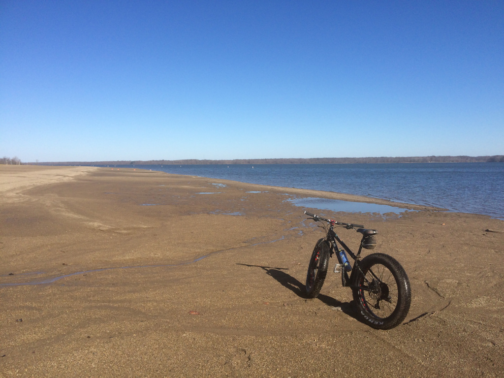 Fat Biking and health-alum-beach.jpg