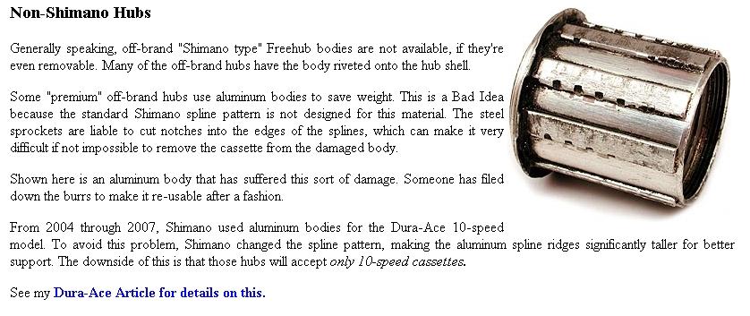 Fat Granny Gears-aluminum-free-hubs-sheldon-brown.jpg
