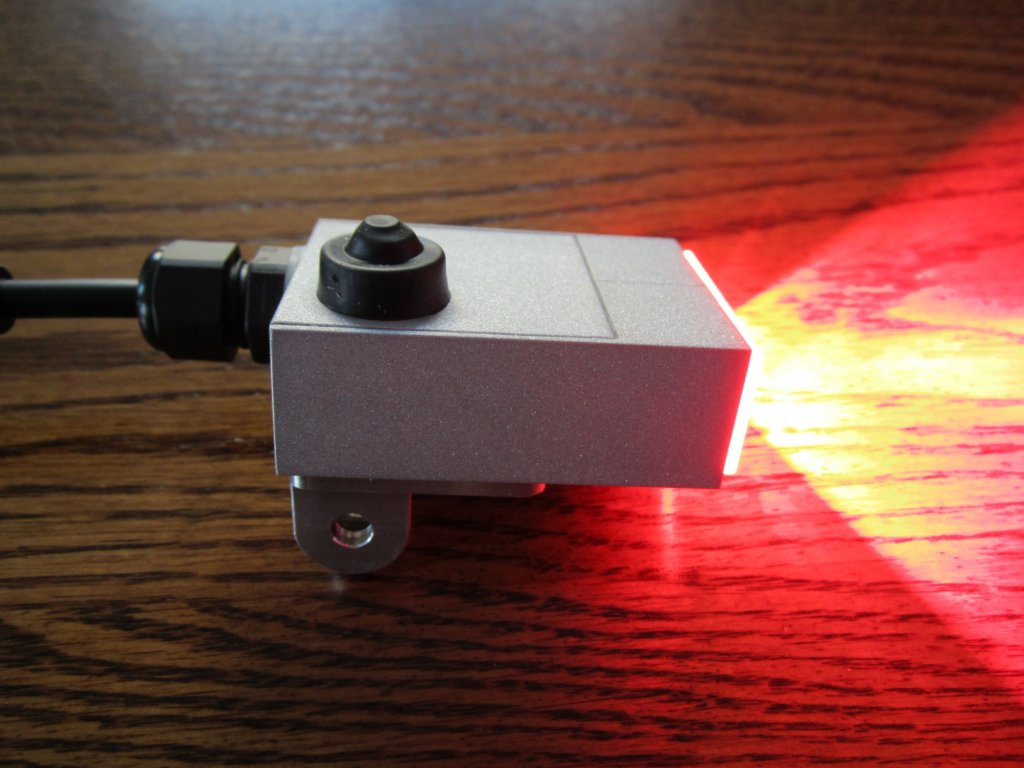 Red Amoeba-aluminum-gopro-mount-3.jpg