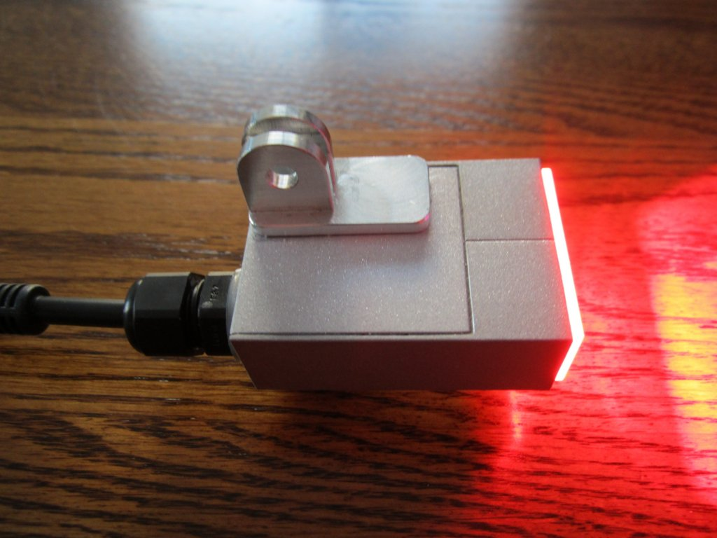 Red Amoeba-aluminum-gopro-mount-4.jpg