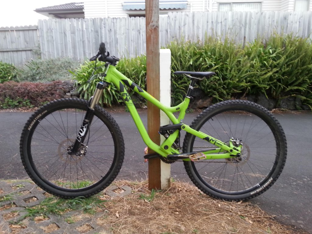 Post a pic of your Commencal!-am2.jpg