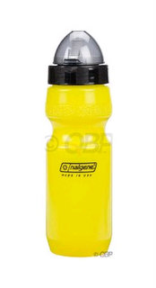 Name:  Amazon.com Nalgene ATB All-Terrain Bottle 22 Oz with Black Lid Sports & Outdoors - Mozilla Firef.jpg
